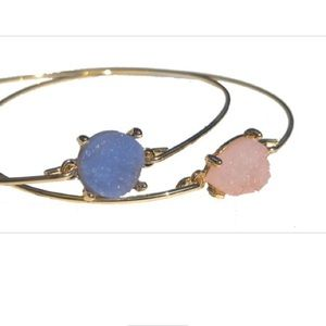Jewelry - New Kevia bracelets